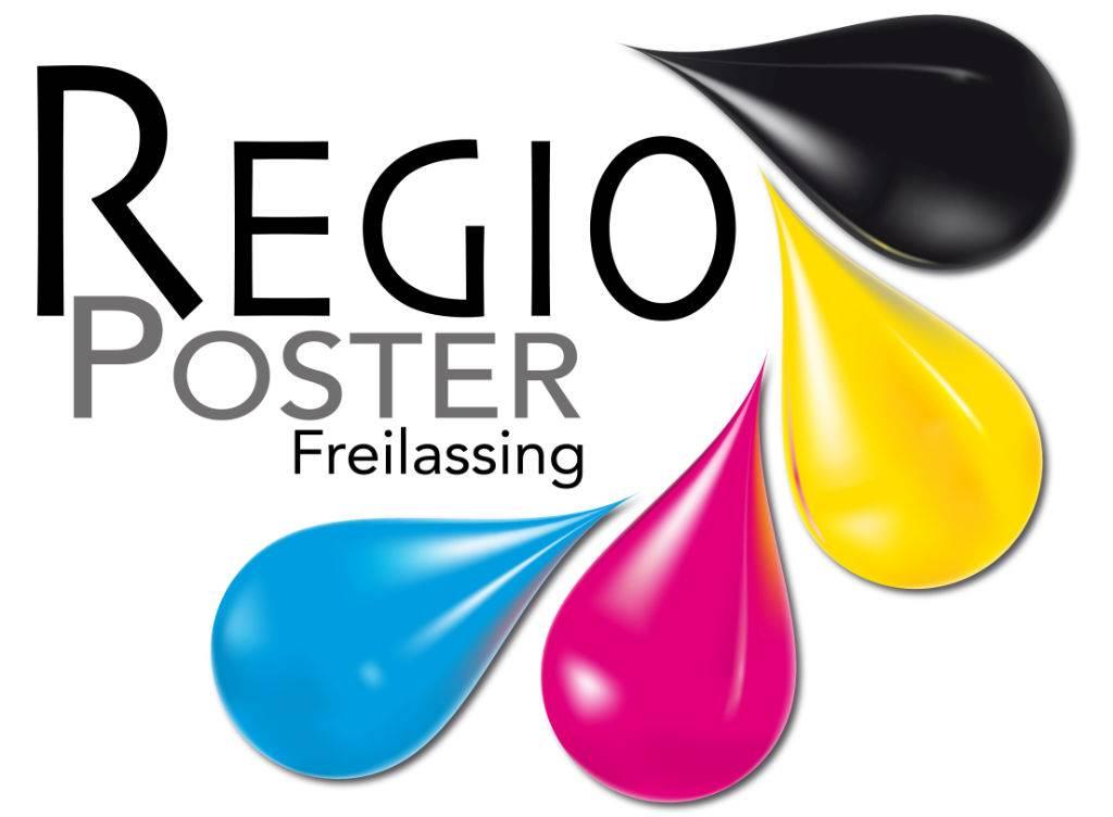 Regio-Poster-Logo